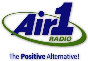 Air_1_Radio