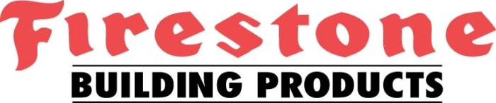 Firestone_Building_Products_logo