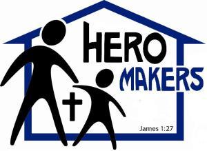 HeroMakers Logo4